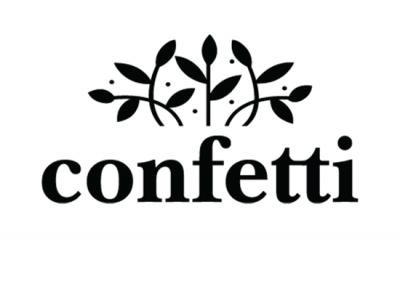 Confetti Fine Foods