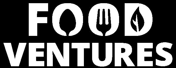 Food Ventures